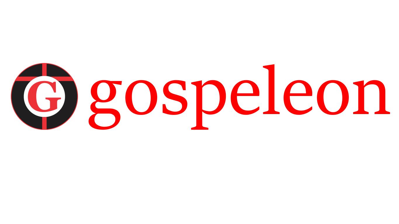 Gospeleon